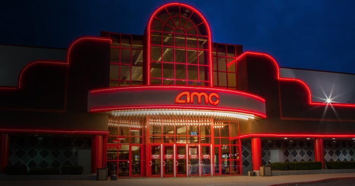 AMC, National Beverage And 8 More Heavily-Shorted Stocks To Watch