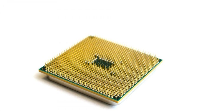 Where Could Advanced Micro Devices Stock Go After Company Announcement?
