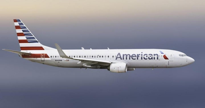 These 3 Airlines Look Bullish Going Into The Week: How To Play them