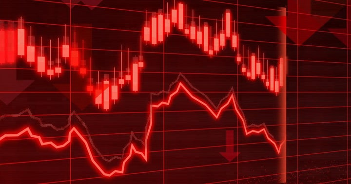 ETF Short Sellers Are Targeting Retail, Biotech