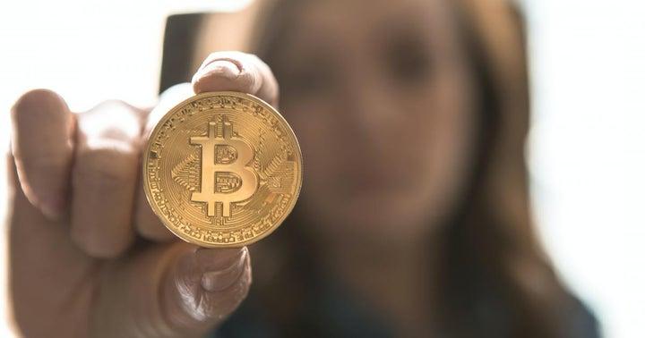 CBOE Files To List Fidelity's Bitcoin ETF