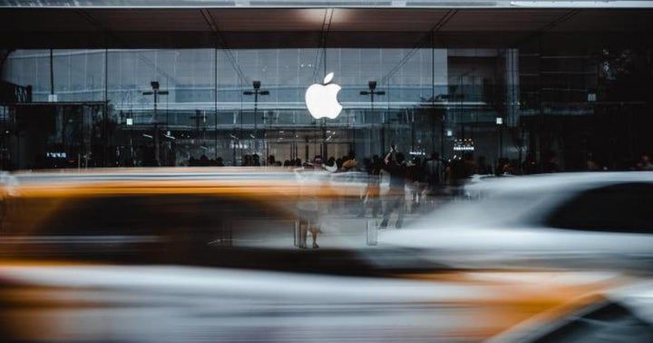 Should Apple Partner With Tesla, Ford Or GM On A Self-Driving EV?
