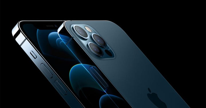 What This Analyst Says Investors Can Expect From Apple's 'California Streaming' Event - Apple (AAPL)   Benzinga