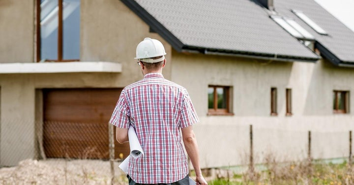 Is It Time To Buy This Homebuilder Stock?