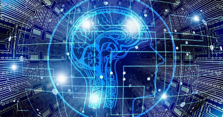 Artificial Intelligence Backs 2 New ETFs