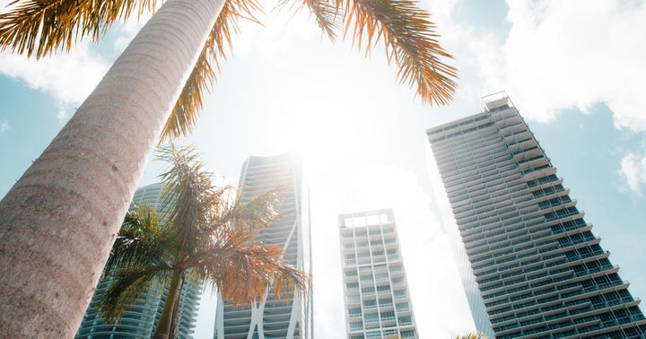Miami Plans To Roll Out A New Cryptocurrency 'MiamiCoin' To Fund City Initiatives