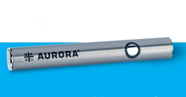 Aurora Posts Q2 Earnings, Touts 562% Spike In 'International Medical' Cannabis Sales