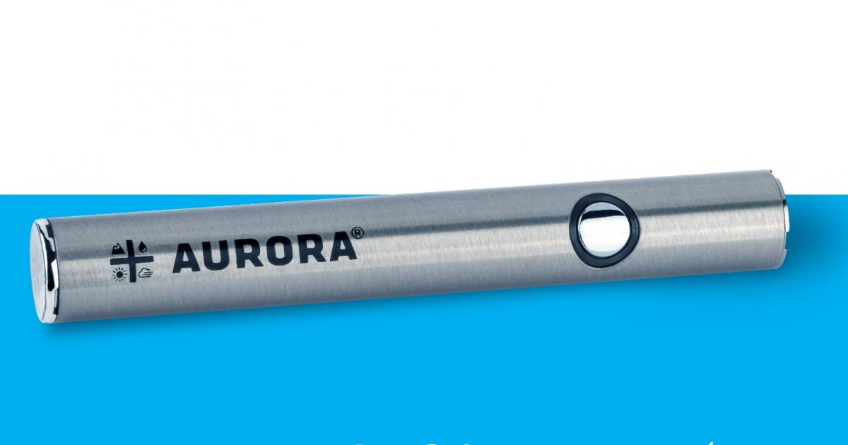 Aurora Closes $173M Offering To Fund 'Growth Opportunities'