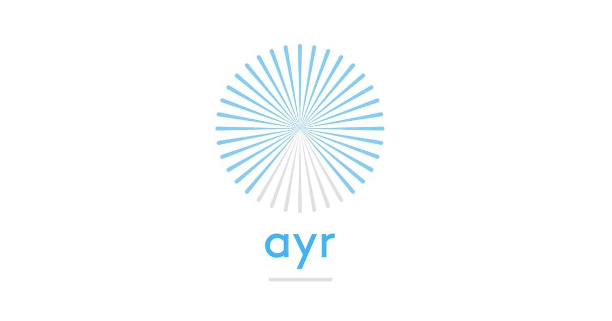 Ayr Strategies Launches CA$137M Equity Offering