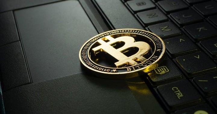 Texas Regulators Issue Cease-And-Desist Order Against Crypto Lending Platform BlockFi