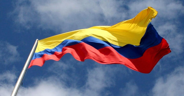 Avicanna To Build Cannabis Extraction Facility In Colombian Free Trade Zone