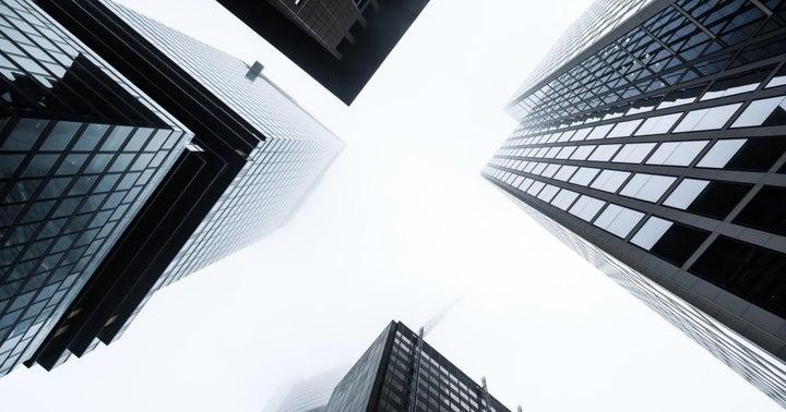 Novogratz's Galaxy Digital Crypto Bank Becomes The Latest Company To File For Bitcoin ETF