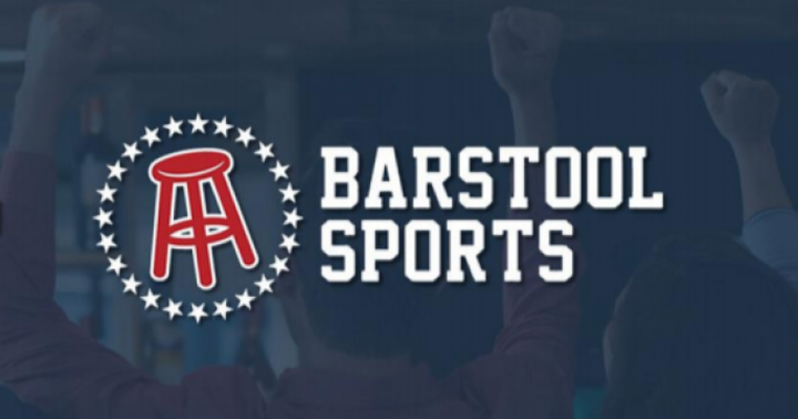 Dave Portnoy, Barstool Sports Launch NFT: How You Could Get It For Free