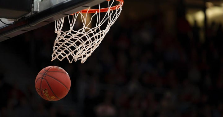 Charlotte Hornets Launches NFT Ticket With NBA Top Shot Parent Dapper Labs