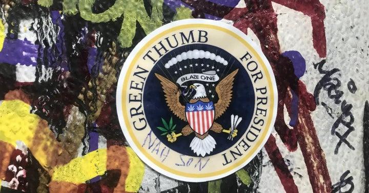 The Week In Cannabis: Hexo Postpones Q4 Report, Rapinoe Teams With CBD Brand, Sanders Unveils Legalization Plan
