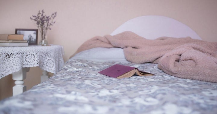 Why Pete Najarian Is Bullish On Sleep Number