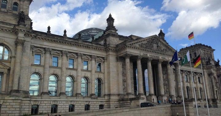 IM Cannabis' German Subsidiary To Import 4,000 Kg Of Marijuana Products
