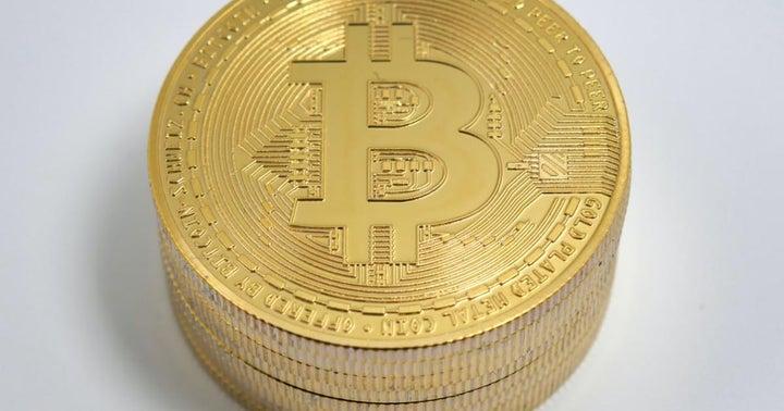SEC Begins Review Of SkyBridge, Fidelity Bitcoin ETFs While WisdomTree Applies For Ethereum ETF