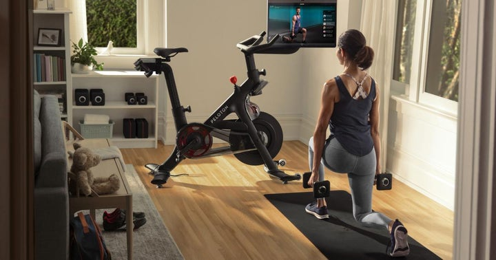 Why This Investor Just Bought Stock In Delta Air Lines, Peloton And Netflix