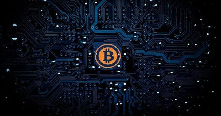 Bitcoin, Ethereum & WAX - American Wrap 6/11