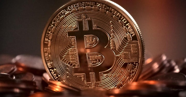 3 Cryptocurrencies Look Bullish With Bitcoin Above $60k