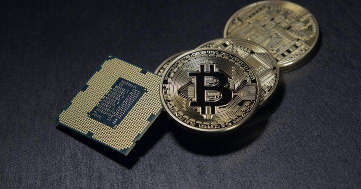 Crypto-Financial Services Company BlockFi Launches Crypto Trading Platform