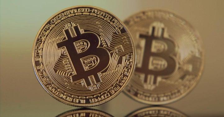 Small-Cap Crypto Execs Talk Bitcoin On Corporate Balance Sheets: 'It Makes A Lot Of Sense'