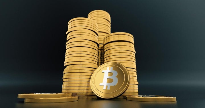 Bitcoin, Ethereum & Ripple - American Wrap: 11/13/19