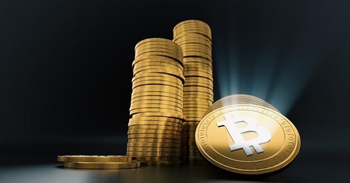 Bitcoin Is Still Failing As A Flight To Safety Investment