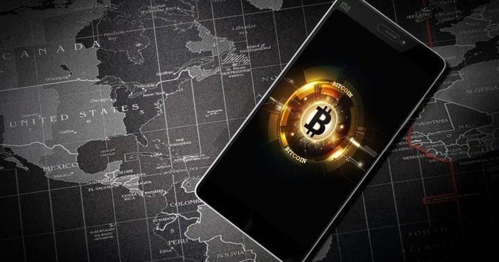 9 Crypto Stocks To Play On The Coinbase Debut