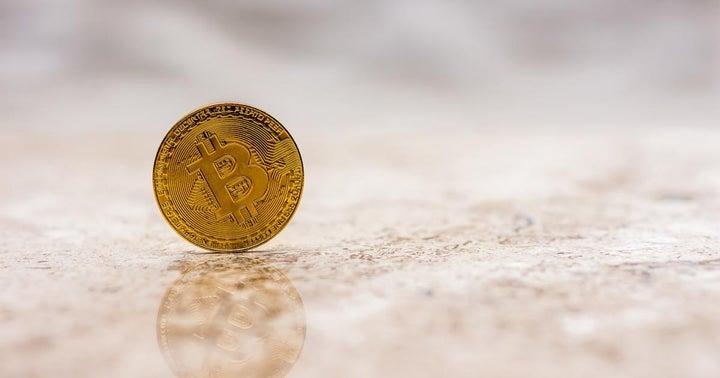 500.com To Purchase Bitcoin Mining Machines