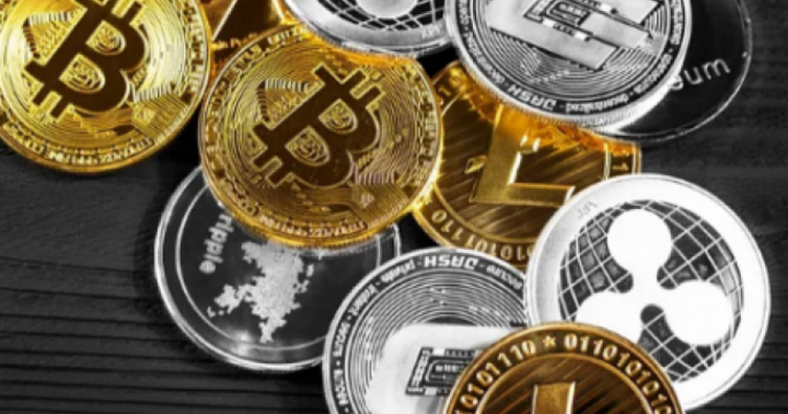 Can Bitcoin Surpass $6M? Here's What Polkadot Co-founder Gavin Andresen Has To Say For The Crypto's Future