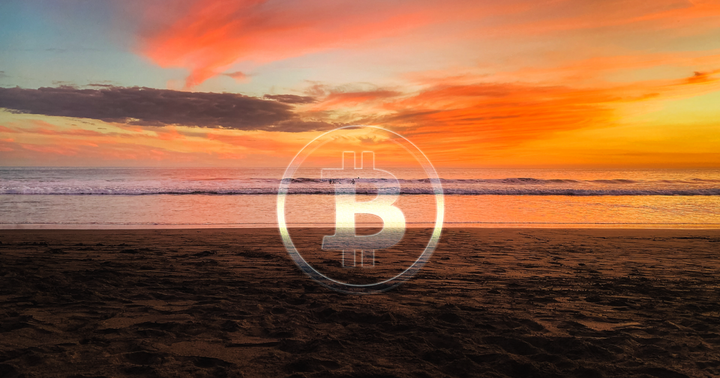 Money Isn't Everything -- Use Cases Expand as Prices Drop for Bitcoin & NFTs | Benzinga