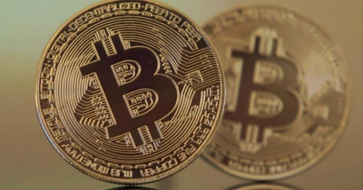 Bitcoin Plunges, Taking Other Cryptocurrencies With It