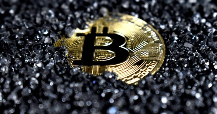 MicroStrategy Reports Up To 52% Increase In Revenue, Says Might Sell Bitcoin In The Future
