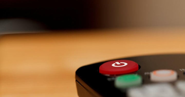 Wells Fargo: AT&T In Good Position To Capitalize On Streaming