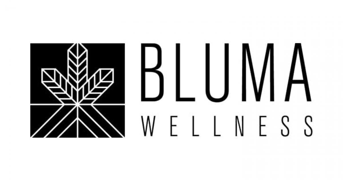 Cresco Acquires Bluma For $213M, Extends 'Strategic Footprint' To Florida Market