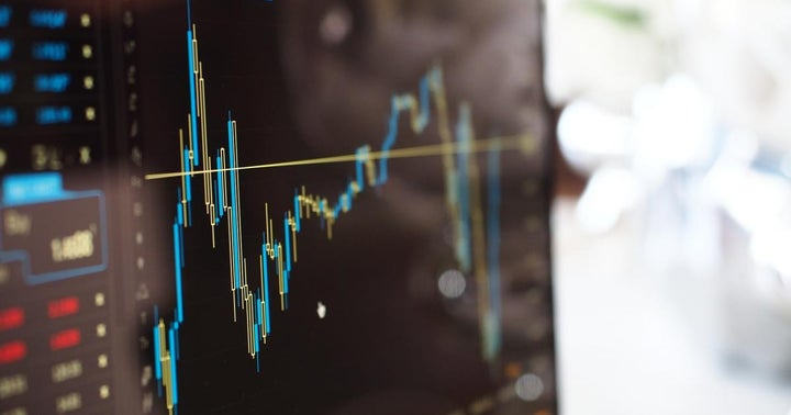 What Is The Options Market Saying About Coinbase?