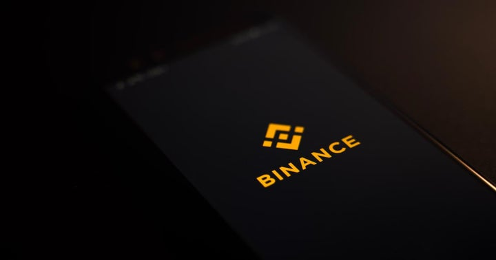 Binance Smart Chain Recovers From Overload As BNB Token Surges To New High Past $600