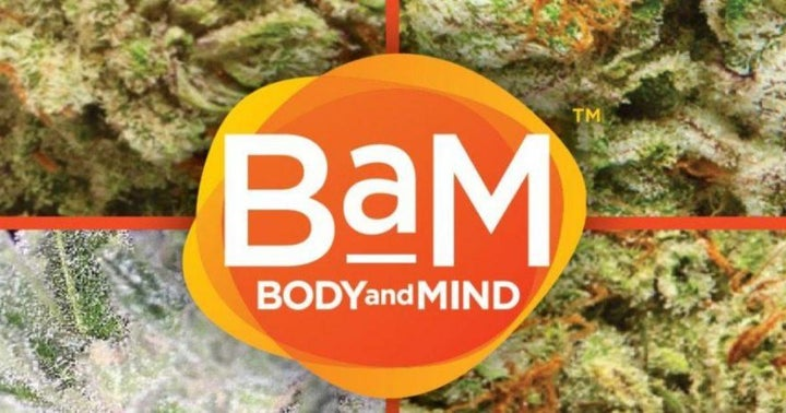 Earnings Roundup: C21 Investments, Body And Mind, CBD Of Denver