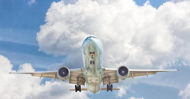 Goldman Sachs Upgrades Boeing To Buy, Raises Price Target