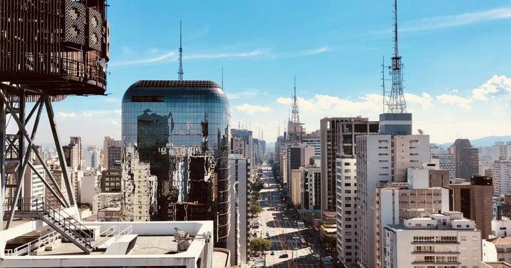 Berkshire Hathaway Invests $500M In Brazilian Digital Bank Nubank