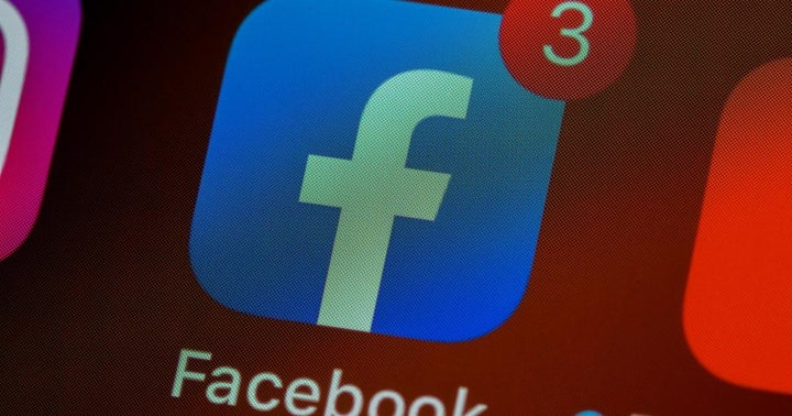Why Did These Analysts Increase Facebook Price Targets?