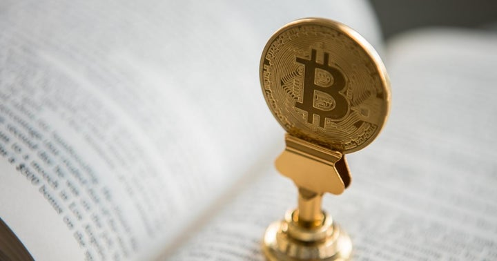 Ray Dalio Thinks Bitcoin Has A Proven Place In Investment Portfolio