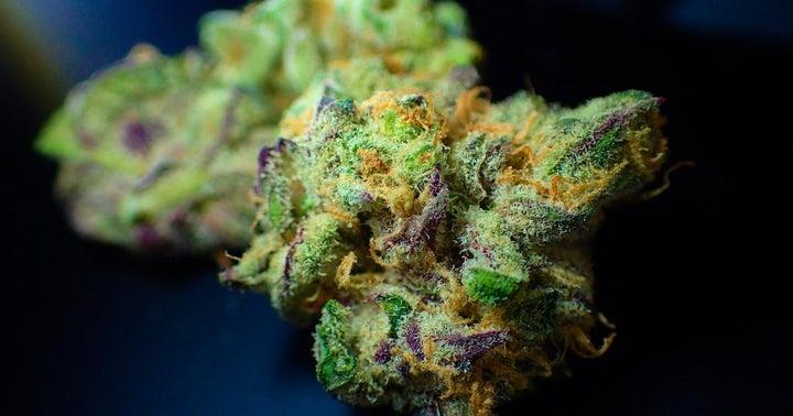 Nasdaq SPAC Greenrose Buys 4 Cannabis Companies For $210M, Plans OTC Listing