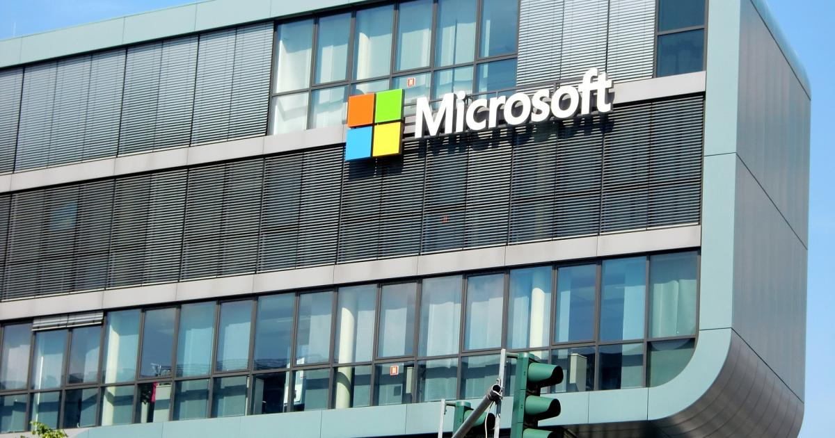 Will Microsoft's Stock Reach $300 By 2022?