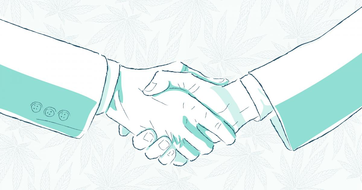 Cannabis Tech Innovator Fyllo Buys DataOwl To Bolster Retail And Loyalty Services