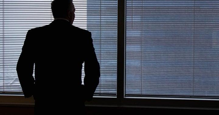 CannTrust Investors Cheer Leadership Changes