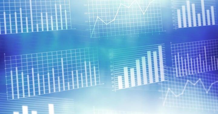 Best Sector ETFs For July: Make Some Bank