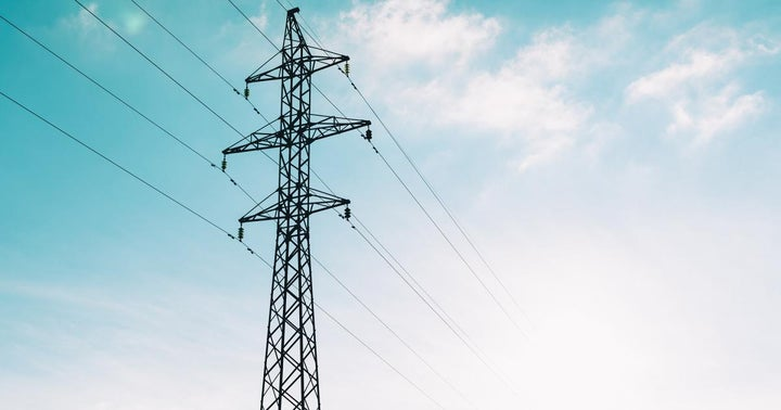 3 Unique Utilities ETFs To Consider